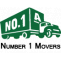 Number 1 Movers Hamilton Ontario | One of the Best Hamilton Movers