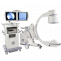 Used MRI Machines, CT Scanners, C-Arms, X-Ray for Sale from Atlantis Worldwide