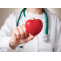 Peripheral Angioplasty Procedures and Its Benefits