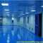 Epoxy Flooring Manufacturers & Suppliers, Epoxy Flooring Exporters India| TradeXL
