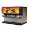 Soda Machine Manufacturers, Suppliers & Exporters in India Verified | TradeXL