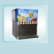 Soda Machine in New Delhi –  Manufacturers & Suppliers of Soda Machine in New Delhi