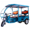 Battery Operated Rickshaw in New Delhi –  Manufacturers & Suppliers of Battery Operated Rickshaw in New Delhi
