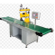 Glass Cutting Machine in Ahmedabad –  Manufacturers & Suppliers of Glass Cutting Machine in Ahmedabad
