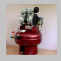 Air Compressor Manufacturers, Suppliers & Exporters of Air Compressor India| TradeXL