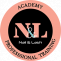 Nail art Academy in Kolkata