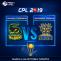 JT vs BT CPL 2019, Match 12  Proxy Khel Prediction.