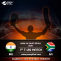 IND vs SA T20 2019, Match 01  Proxy Khel Prediction.