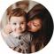 Boston Newborn Photographer | Newborn Photography