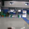 Epoxy Flooring in Pune –  Manufacturers & Suppliers of Epoxy Flooring in Pune