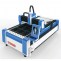 Laser Cutting Machine Suppliers, Manufacturers & Exporters in India | TradeXL