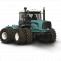 Продажа ремонт обслуживание сельхозтехники|Группа компаний АРРС
