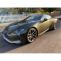 Online Used Car Dealerships USA
