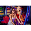 Play for most new online slot sites UK all time   Rewardbloggers.com