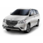 Haridwar to Badrinath and Kedarnath Taxi Package 2020 / Fare Online Booking