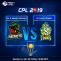 SNP vs SLZ CPL 2019, Match 13  Proxy Khel Prediction.