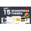 Themeatlas - Get The Best Themes For Your Website