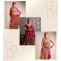 Sarees For Wedding? Your Search Ends Here At Ninecolours