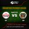 BP vs BT KPL 2019 Match 03| Proxy Khel Fantasy Cricket Predicitons.