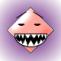 t8xbftm919 | TurnKey GNU/Linux