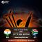 IND vs SA T20 2019, Match 02| Proxy Khel Prediction.
