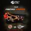 PP vs TT Pro Kabaddi 2019, Match 96 Proxy Khel Prediction.