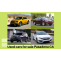Essentials of Purchasing Used Cars in Pasadena