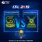 JT vs GAW CPL 2019 Match 15  Proxy Khel Predictions.