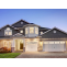 How to Sell a House in Milwaukee for More Money - Fast News Inc