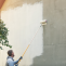5 Top Reasons Why You Must Paint The Exterior Of Your Commercial Property - CC Painting