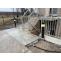 Asphalt and Concrete - Build Max General Contractors Inc.