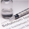 botox injection treatment- lucer