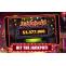 Ciri-Ciri Situs Judi Slot Online Palsu