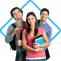 Online Class Assist - Blog