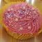 Vanilla cupakes - Cakes & Bakes For You
