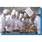 Hotel Management Institute in Greater Noida | Hotel and Tourism Institute