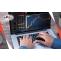 Merchant Account For Forex Trading – High Risk Merchant Accounts