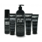 Mason Man Skincare Facial Cleanser, Shave Cream & After Shave