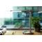 MOMAX Q.LED Desk Lamp w/ 10W Qi Wireless Charging Base