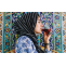 Muslim Fashion – The Fashion Trend That Mixes Style and Faith