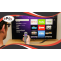 What are the Needs and Benefits of an IPTV Payment Gateway?