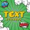 Text Sticker for Whatsapp