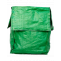 Eco-Friendly Wool Bale Bags Make Your Home Or Office Garden Area Clean And Sophisticated - Brisbanebags