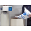 The Best Salt For Your Water Softener