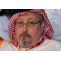 सऊदी अरब में ही हुई खशोगी की हत्या -