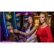 Online slots UK free spins gambling in simple steps - Delicious Slots