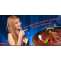 New online slots comes to your homes all the way through online - Delicious Slots