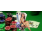 Top UK slots – How to find the free spins no deposit 2017 UK - Delicious Slots