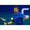 Italian Open 2021: Novak Djokovic enter quarterfinals, defeats Fokia