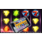 Create a fantastic free online casino slots analysis cover - Delicious Slots